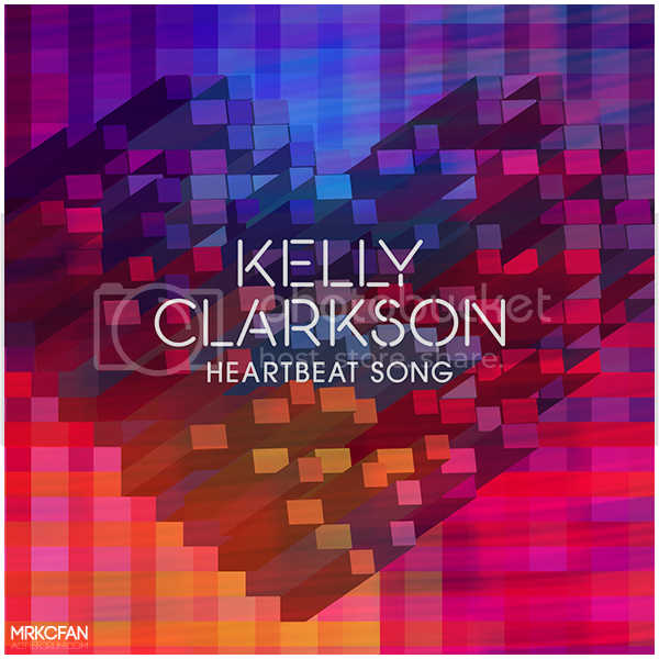 Kelly Clarkson News! On MRKCFAN FANSITE AND FORUM - KC Nieuws Hbspost_zpsff110086