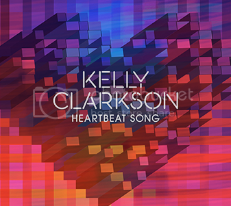 Kelly Clarkson News! On MRKCFAN FANSITE AND FORUM - KC Nieuws Hbssiteblck_zps4c623696