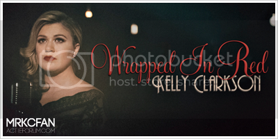 Kelly Clarkson News! On MRKCFAN FANSITE AND FORUM - KC Nieuws Wirmv_zps602e3299
