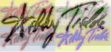 miley world members Ashleytsignature-1