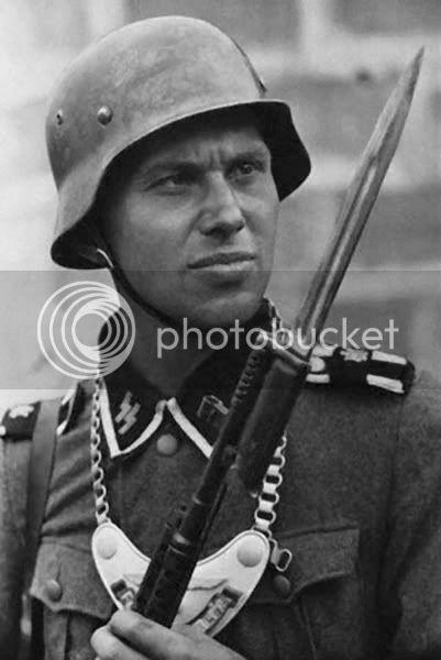 visages de soldats Ssunterscharfhrerlssah4qs