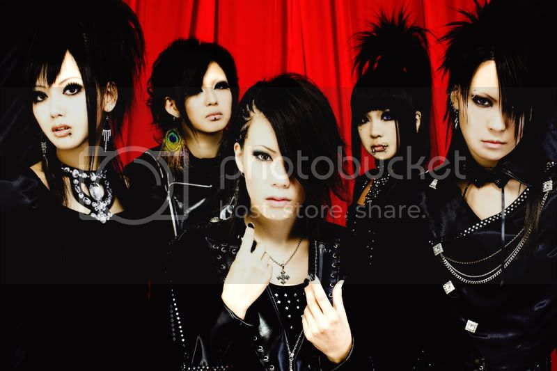 Exist†Trace Exist