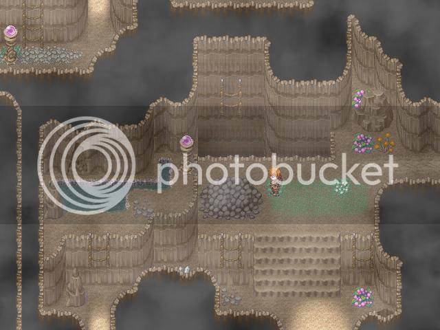 [Tutorial]Cavernas Mapexampel-1