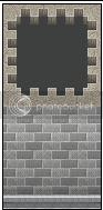 [RPG Maker XP] Tutorial de Mapeo de Iglesia Trees-2