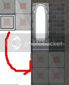 [RPG Maker XP] Tutorial de Mapeo de Iglesia Trees-5
