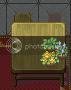 [RPG Maker XP] Tutorial de Mapeo de Iglesia Trees-8