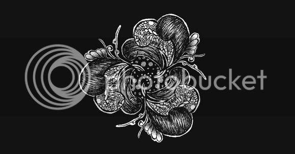 Mandalas (dibujalos y conoce su significado) 15hojyg