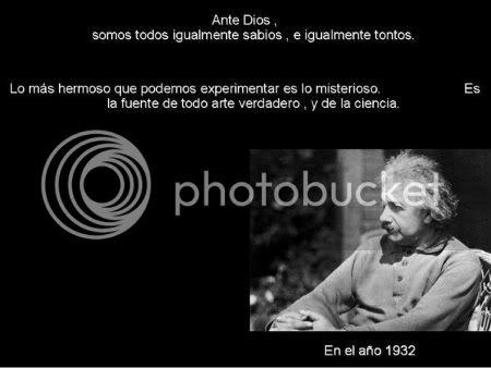 Frases Celebres De Un Genio Albert Einstein Homenaje