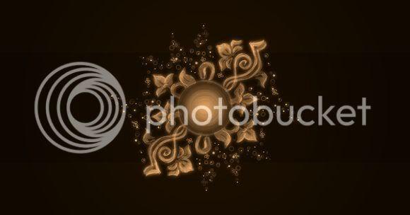 Mandalas (dibujalos y conoce su significado) 24euyrb