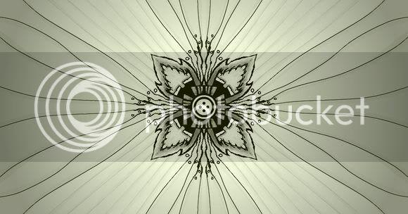 Mandalas (dibujalos y conoce su significado) 2aj8hw5