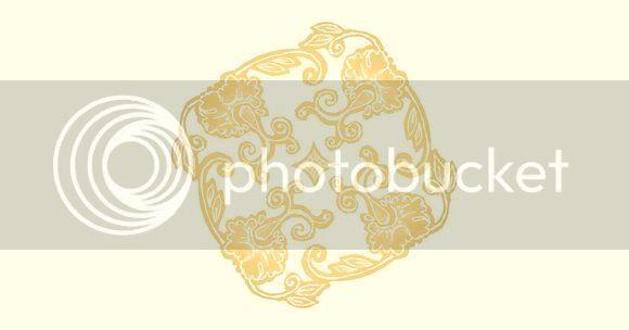 Mandalas (dibujalos y conoce su significado) 2e2p00j