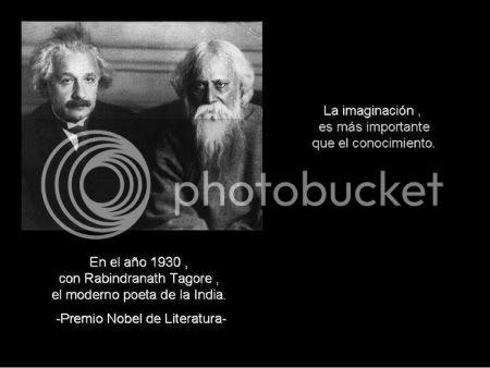 Frases celebres de un genio - Albert Einstein. Homenaje 2qnyzrl