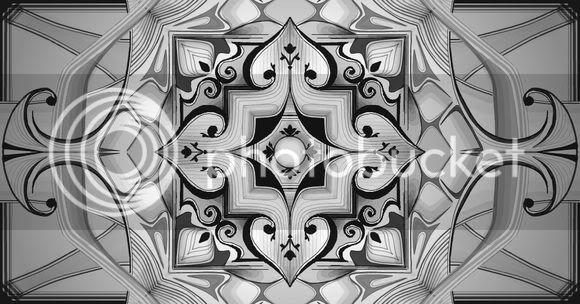 Mandalas (dibujalos y conoce su significado) 2rpe529
