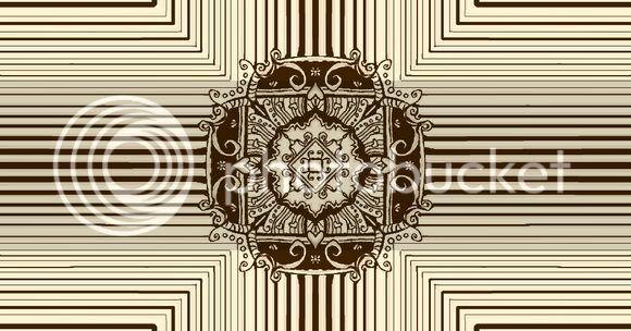 Mandalas (dibujalos y conoce su significado) 2rwqqnb