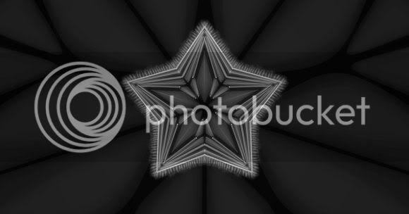 Mandalas (dibujalos y conoce su significado) 2zz0wb7
