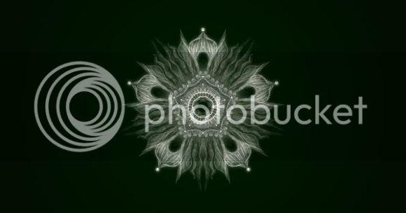 Mandalas (dibujalos y conoce su significado) 4lohl3