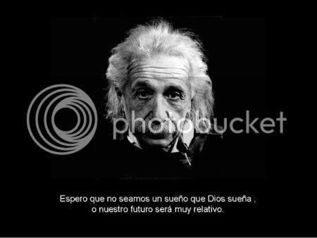 Frases celebres de un genio - Albert Einstein. Homenaje B5sgmp