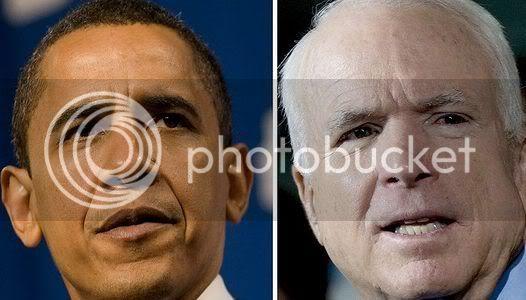 A ver Don Sapo, que te parecen estos rostros Barack10
