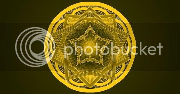 Mandalas (dibujalos y conoce su significado) Ih17h3