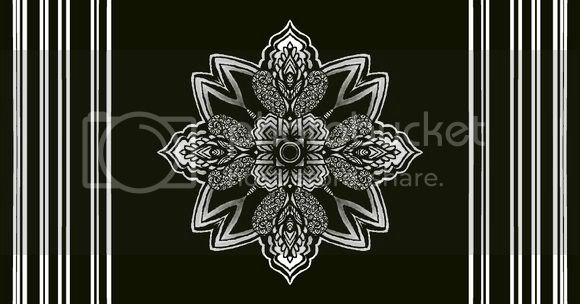 Mandalas (dibujalos y conoce su significado) Kc0zk6