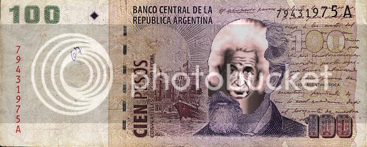 Pon tu cara en un billete [Varios Billetes] Money_ar_pesos_100_21412448487_fina