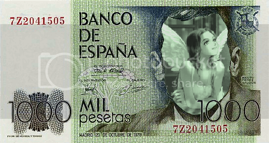 Pon tu cara en un billete [Varios Billetes] Money_es_pesetas_1000_21535225271_f