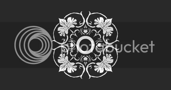 Mandalas (dibujalos y conoce su significado) Ructbn
