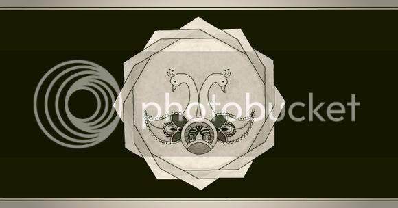 Mandalas (dibujalos y conoce su significado) T0qmg9