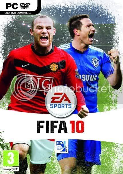 باتش فتح كل شئ فى fifa 2010 Fifa10_cover