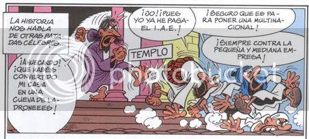 Godofredo Templo1