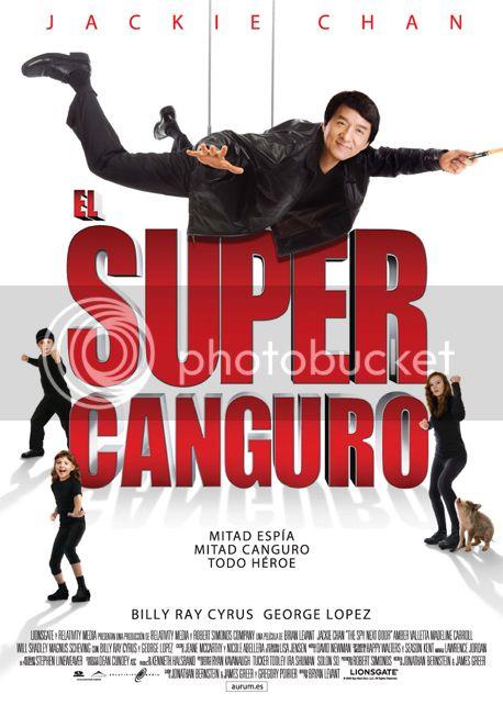 El super canguro (2010)(Dvdscreener)(Comedia)(Spanish)(Mega)Escribir Elsupercanguro