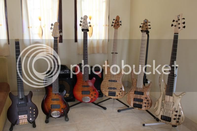 Hobi Maen Musik - Page 3 Bass0824
