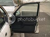 Neepon lousku (BMW 735i E32) Th_P4290207