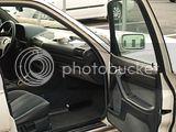 Neepon lousku (BMW 735i E32) Th_P4290209