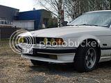 Neepon lousku (BMW 735i E32) Th_P5140753