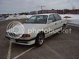 Neepon lousku (BMW 735i E32) Th_P7070061