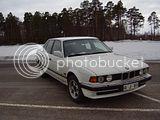 Neepon lousku (BMW 735i E32) Th_P7070063