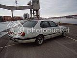 Neepon lousku (BMW 735i E32) Th_P7070067