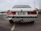 Neepon lousku (BMW 735i E32) Th_P7070068