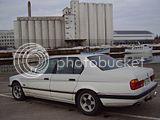 Neepon lousku (BMW 735i E32) Th_P7070073