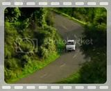 Ghost car Th_GhostlyCarAd