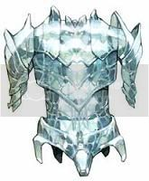 Chest Crystal-Armor_250-1