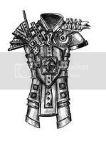 Chest Armor-4