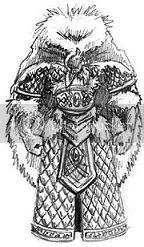 Chest Armor-winter-scale-1