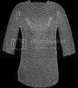 Accesories Chainmail