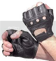 Armgear Fingerlessgloves