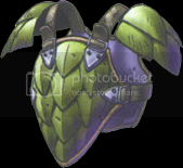 Chest Scale_armor-1