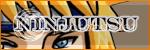 #1 Charater Creation Ninjutsu