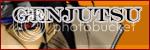 #1 Charater Creation Genjutsu