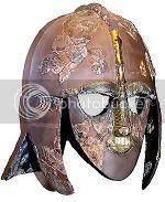 Headgear Helmet